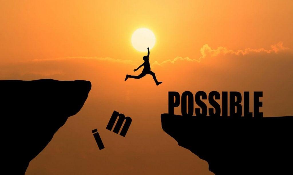 cropped succes mindset