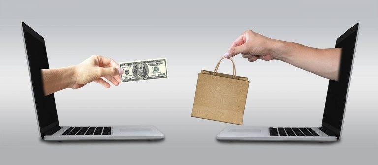 online passief inkomen genereren met je website, hoe doe je dat