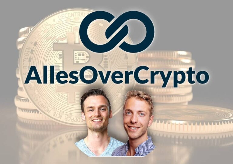 allesovercrypto review
