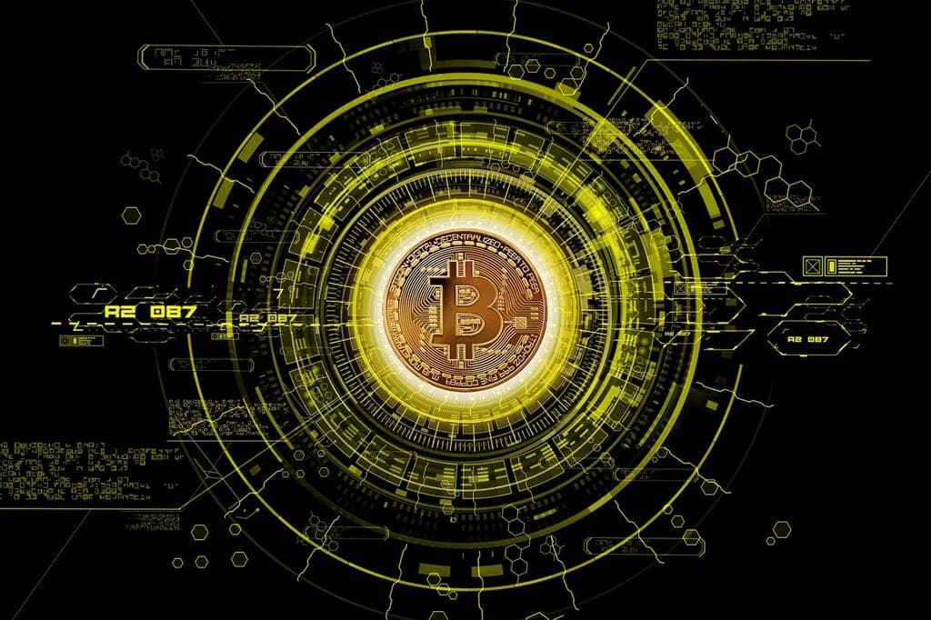 bitcoin de beste crypto