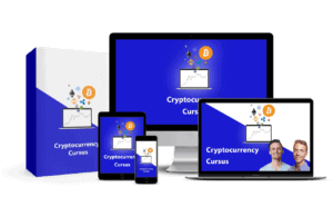 cryptocurrency cursus