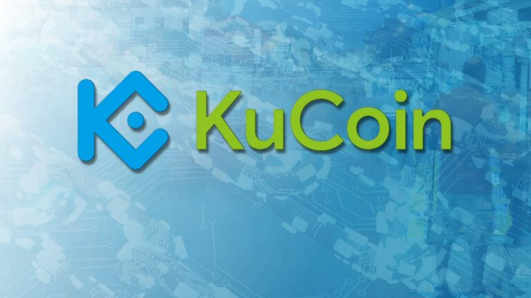 Kucoin review cover