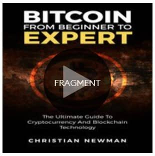 Bitcoin From Beginner To
