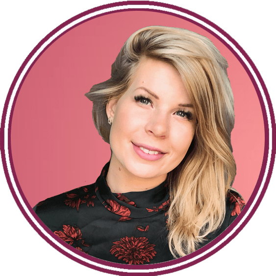Madelon Vos, Misss Bitcoin