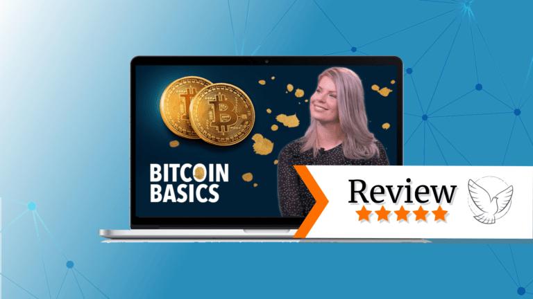 Bitcoin basics en crypto's review