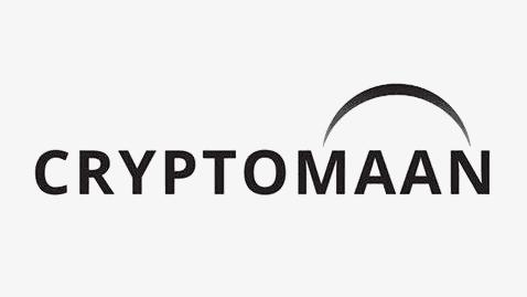 cryptomaan logo