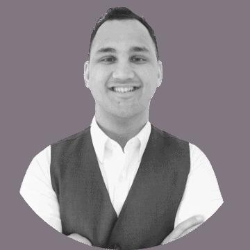 De Bitcoin consultant: John van Meer