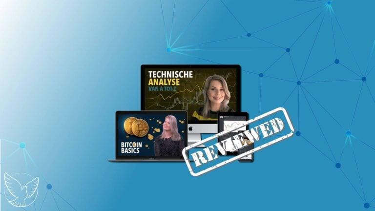 crypto en trading academy review - cover