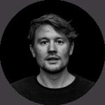 Maarten Oostland Portret - bron cryptocommunity.nl