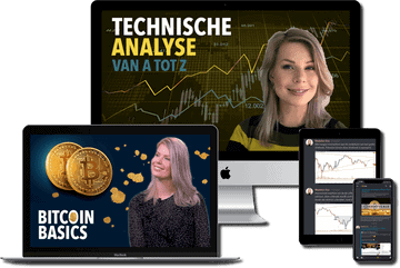 crypto en trading academy thumb