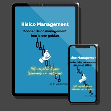 rsz 1risico management mockup