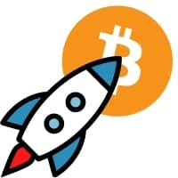 Crypto Masterclass review verwachting Bitcoin